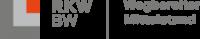 Logo RKW BW